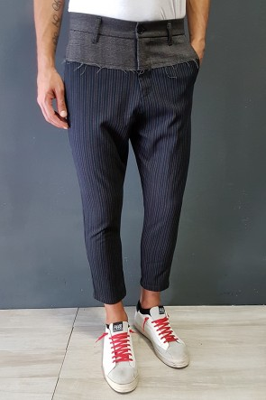 PANTALONE IMPERIAL ART.PWS8SCA